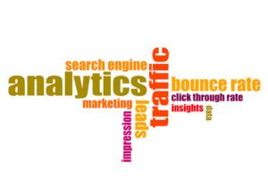 Suchmaschinenplatzierung Search Engine Marketing Übersicht
