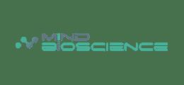 seo beratung logo mindbioscience