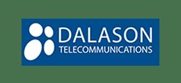 SEO Beratung Partner DALASON