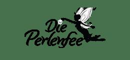 SEO Beratung Partner Perlenfee