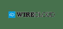 SEO Beratung Partner WIRECLOUD