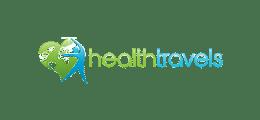 seo beratung partner logo healthtravels