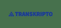 seoberatung-partner-transkripto